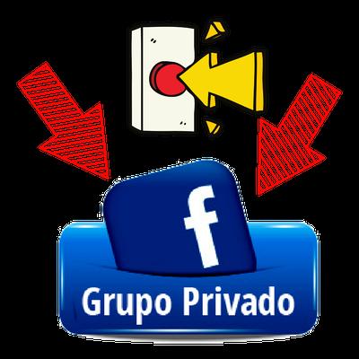 Únete-a-Nuestro-GrupoPrivado-...