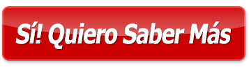 Si-Quierosabermas-Rojo-boton