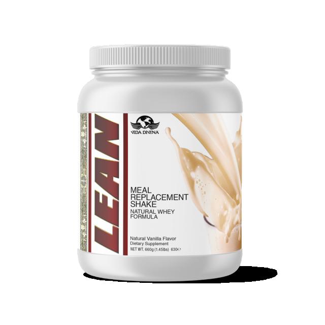 vanilla-protein-jar